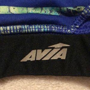 Avia Intimates & Sleepwear - Avia Sports Bra